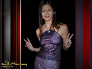 Download Jill Hennessy / Celebrities Female