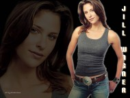 Mercury / Jill Wagner