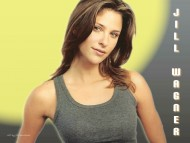 Jill Wagner / Celebrities Female
