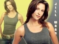 Download sexy / Jill Wagner