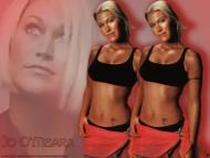 Download Jo O Meara / Celebrities Female