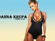 Download Joanna Krupa / Celebrities Female