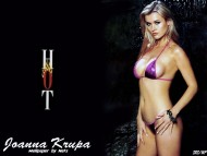 Joanna Krupa / Celebrities Female