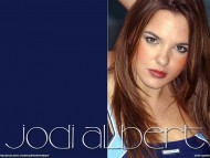 Jodi Albert / Celebrities Female