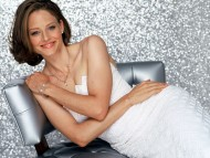 Jodie Foster / HQ Celebrities Female