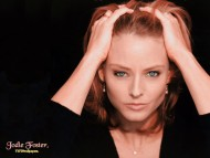 Jodie Foster / Celebrities Female