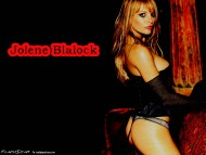 Download Jolene Blalock / Celebrities Female