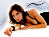 Jolene Blalock / Celebrities Female