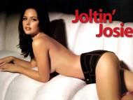 Joltin Josie / Josie Maran