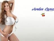 Jordan Carver / High quality Celebrities Female