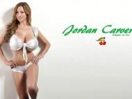Jordan Carver / Celebrities Female