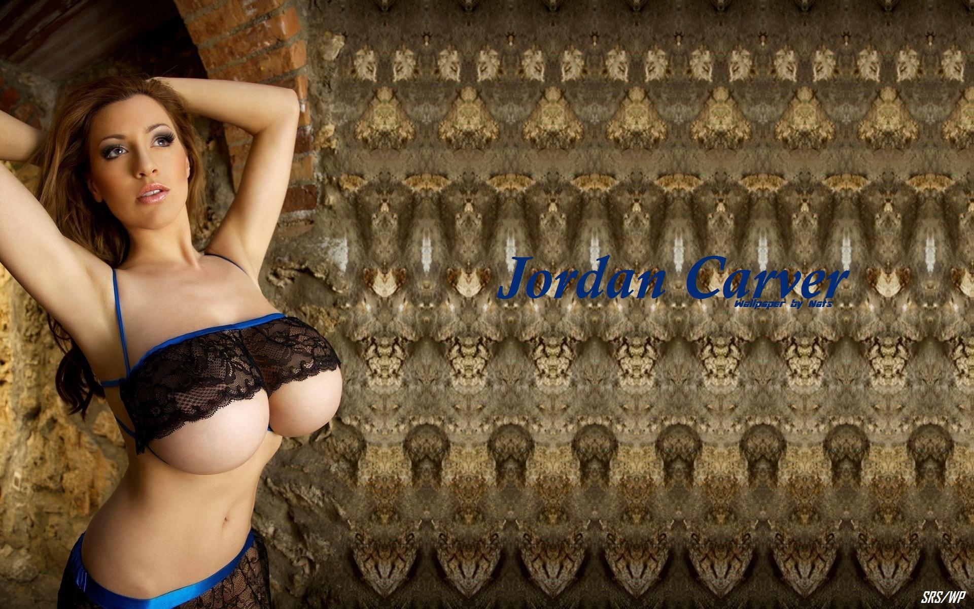 bbw busty  порно фото