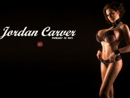 Jordan Carver / Celebrities Female