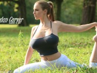 Download Jordan Carver / Celebrities Female