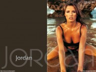 Jordan / Celebrities Female