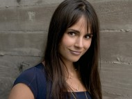 Jordana Brewster / Celebrities Female