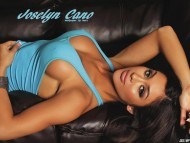 Joselyn Cano / High quality Celebrities Female