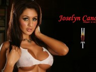 Joselyn Cano / Celebrities Female