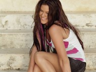 Joss Stone / Celebrities Female