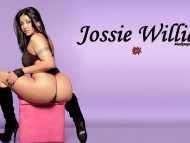 Jossie William / Celebrities Female