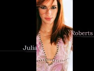 Julia Roberts / Celebrities Female