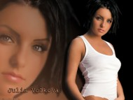 Julia Volkova / Celebrities Female