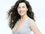 Julianna Margulies / HQ Celebrities Female 