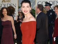 Julianna Margulies / Celebrities Female