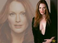 Julianne Moore / Celebrities Female