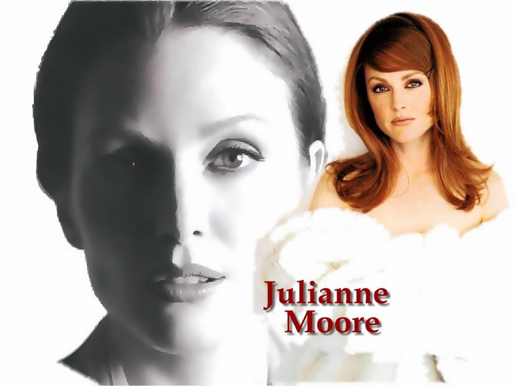http://www.shareyourwallpaper.com/upload/wallpaper/celebrities-female/julianne-moore/julianne-moore_a52307a1.jpg