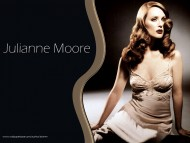 Download Julianne Moore / Celebrities Female