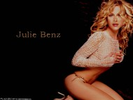 Download Julie Benz / Celebrities Female
