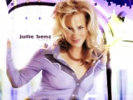 Julie Benz / Celebrities Female