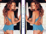 Download Julie Orden / Celebrities Female