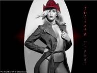Download Julieta Prandi / Celebrities Female