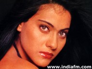 Kajol / Celebrities Female