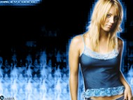 Download Kaley Cuoco / Celebrities Female