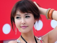 Download Kang Yui / Celebrities Female
