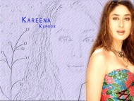 Download Kareena Kapoor / Celebrities Female