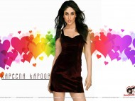 Kareena Kapoor / Celebrities Female