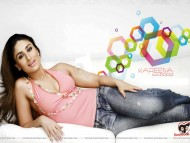 Kareena Kapoor Wallpapers / Kareena Kapoor