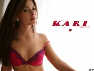 Download Kari Sweets / Celebrities Female