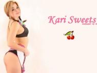 Kari Sweets / Celebrities Female
