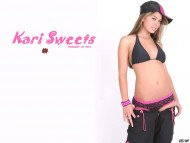 Kari Sweets / HQ Celebrities Female