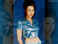 Karishma Kapoor / Celebrities Female