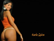 Download karla spice, karla / Karla Spice