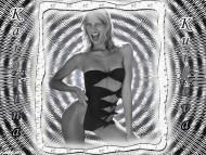 Download Karolina Kurkova / Celebrities Female