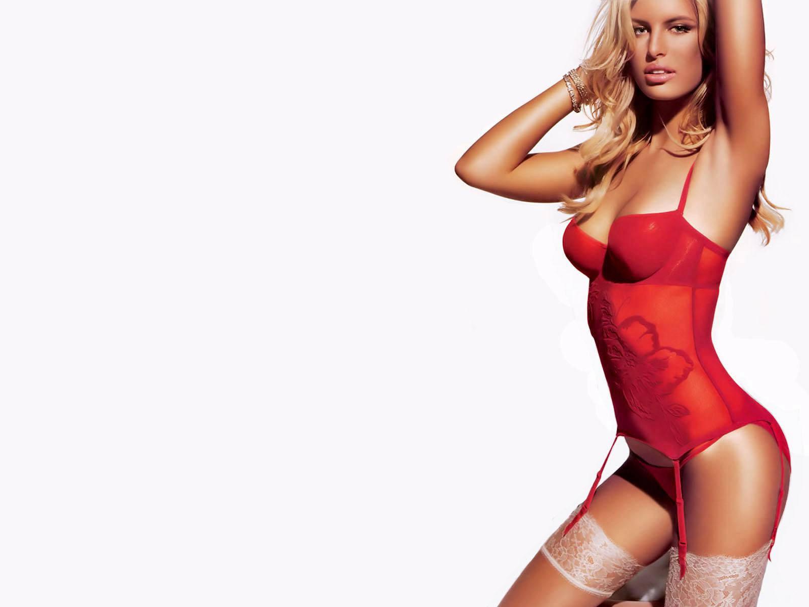 http://www.shareyourwallpaper.com/upload/wallpaper/celebrities-female/karolina-kurkova/karolina-kurkova_7d444318.jpg