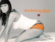 Kashmira Shah / Celebrities Female