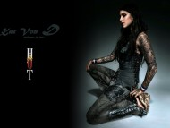 Kat Von D / Celebrities Female